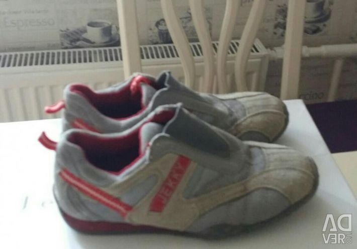 Sneakers sport 30size