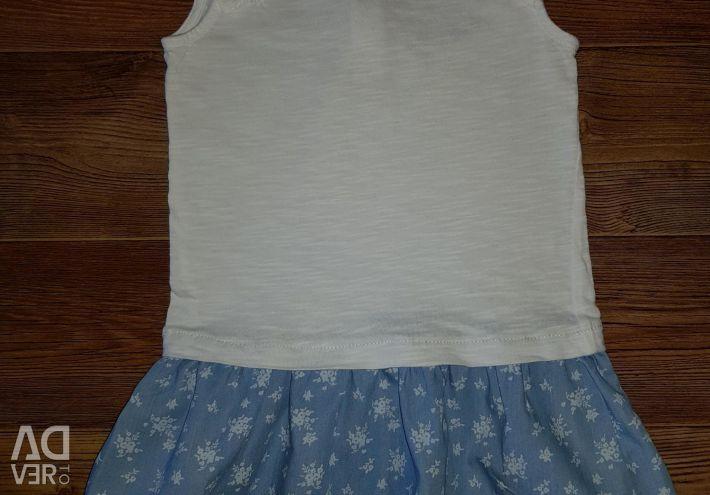 P92 dress