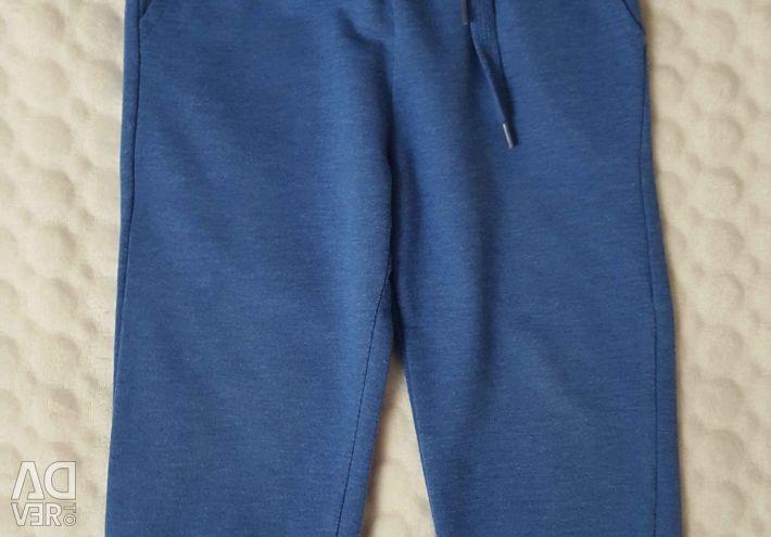 Pantaloni de trening 92