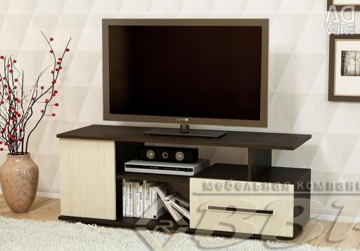 TV cabinet NEW