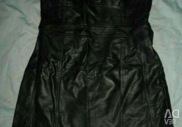 Φόρεμα και άλλα