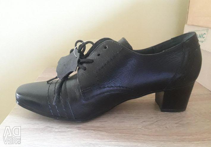 Belvest boots new