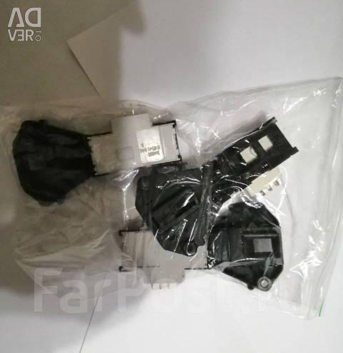 Çamaşır makinesi LG için kilit