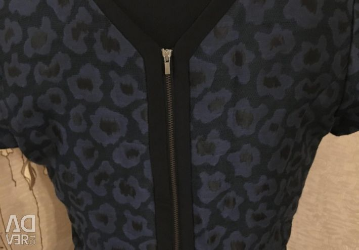A new dress, p.46