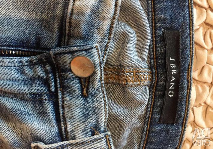 Jeans J MARKA