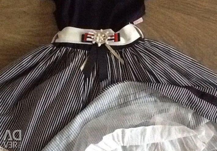 Kıyafet (pazarlık)