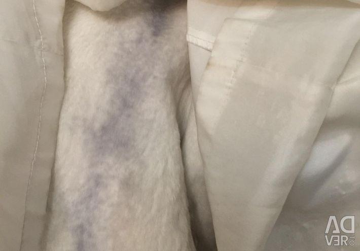 Winter coat Weitral