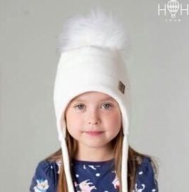 Καπέλα για κορίτσια