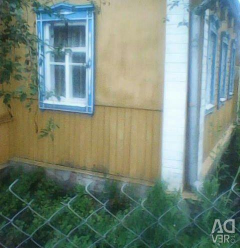 Casă, 60 m²