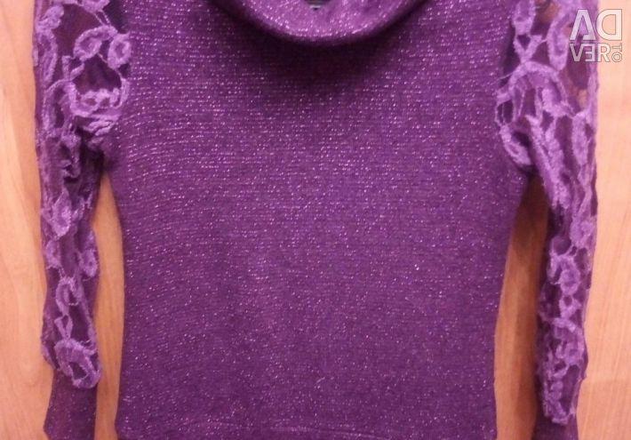 Φόρεμα-πουκάμισο για κορίτσια