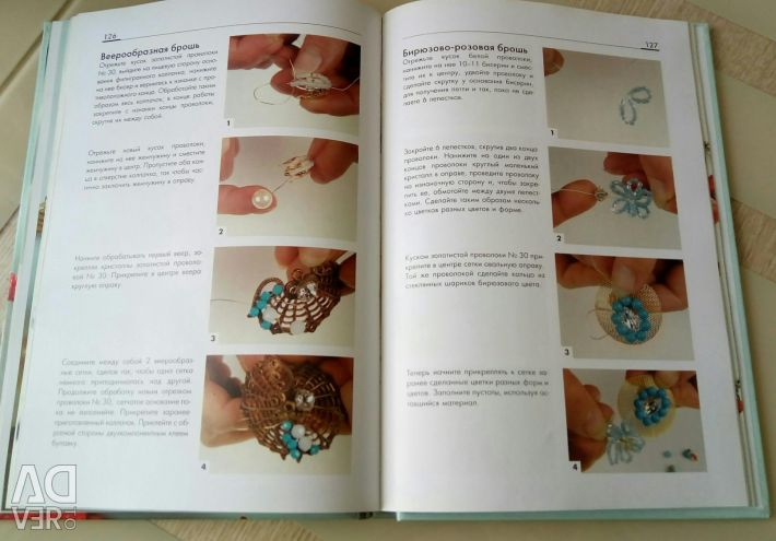 Great jewelry making guide