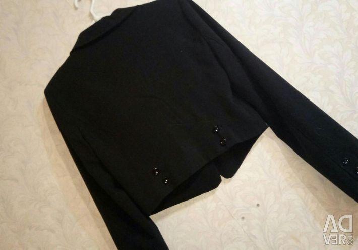 TALLY WAIN jacket