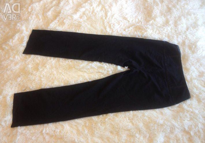 Παντελόνια για γυναίκες 42-44