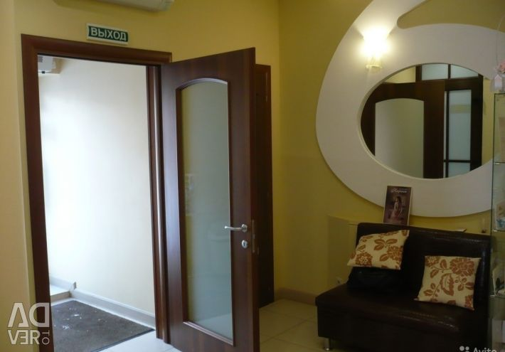 For sale a room for free assignment 180sq.m