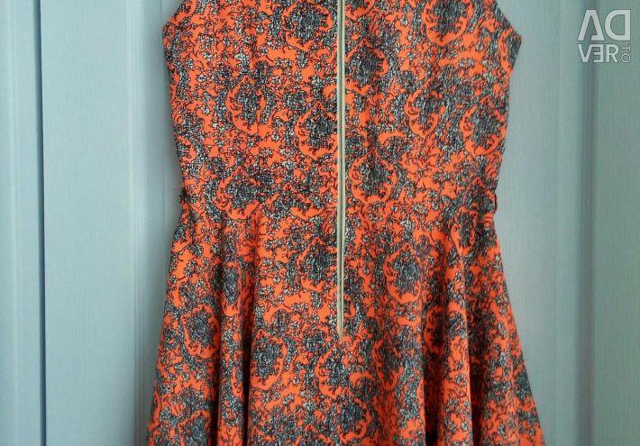Φόρεμα ρ.48
