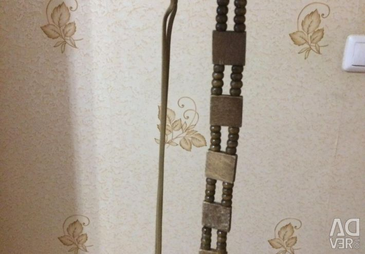 Women's belt (3pcs)