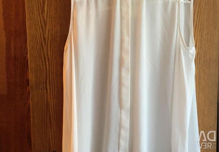 Блуза жіноча з биркою КОТОН