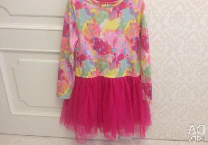 Dress 158-164 cm