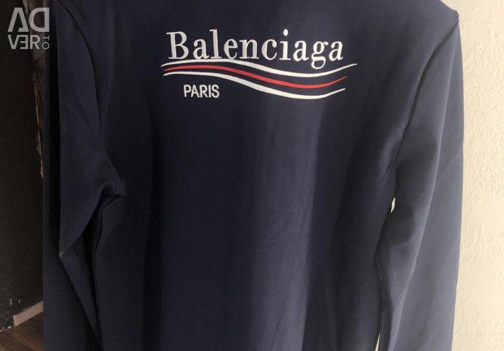 Αθλητισμός Balenciaga