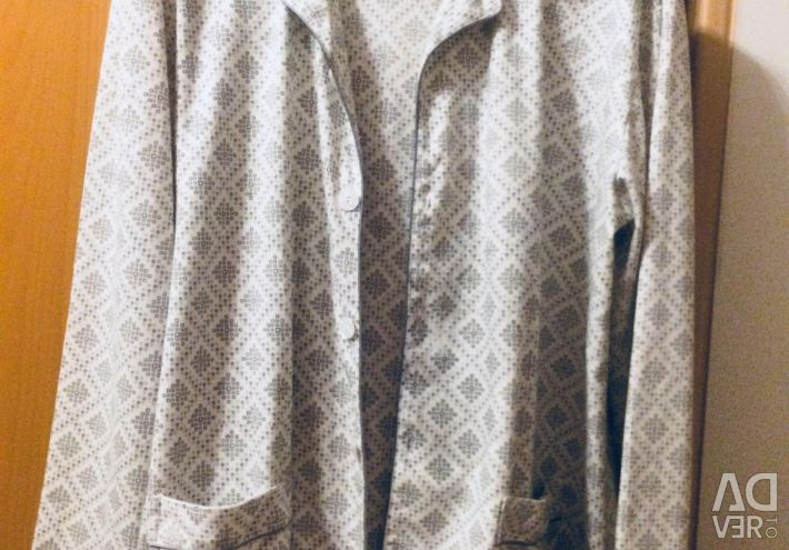 Πυτζάμες σπιτικά ρούχα