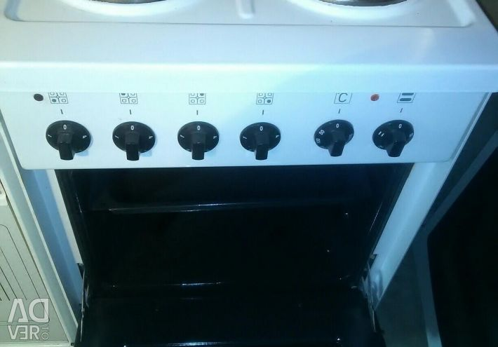 Electric cooker dream.