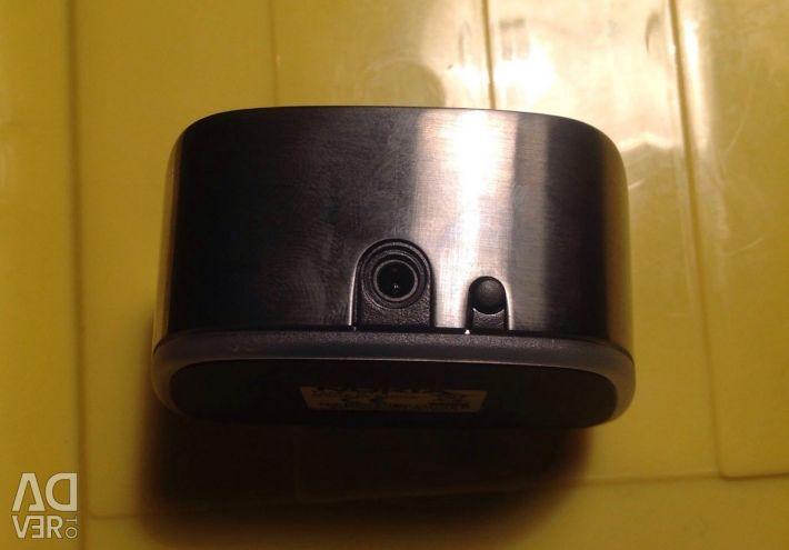 Nokia DT-8