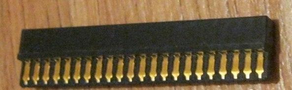 Adaptor adaptor Winchester 2.5 de la IDE
