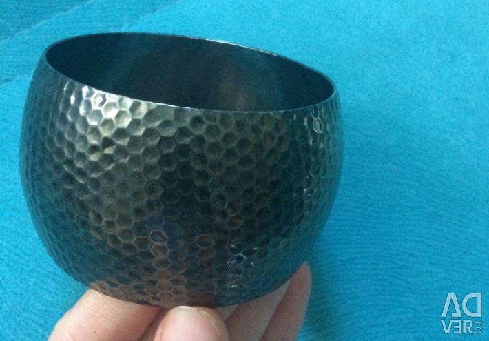 Bracelet new