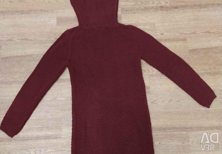 Τα gloria Jean's dress 42-44 λύσεις