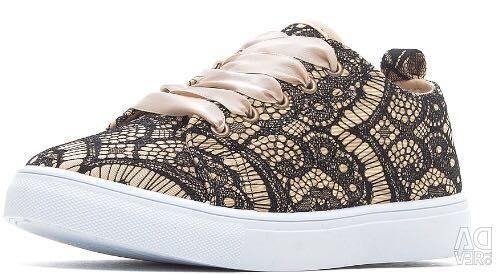 Casual shoes ? beautiful