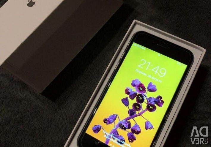 Iphone 6 64gb.