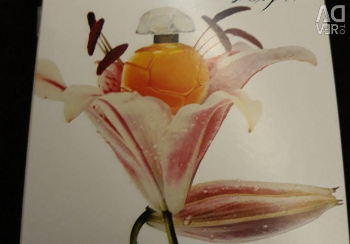 Parfum Quelques Fleurs Houbigant