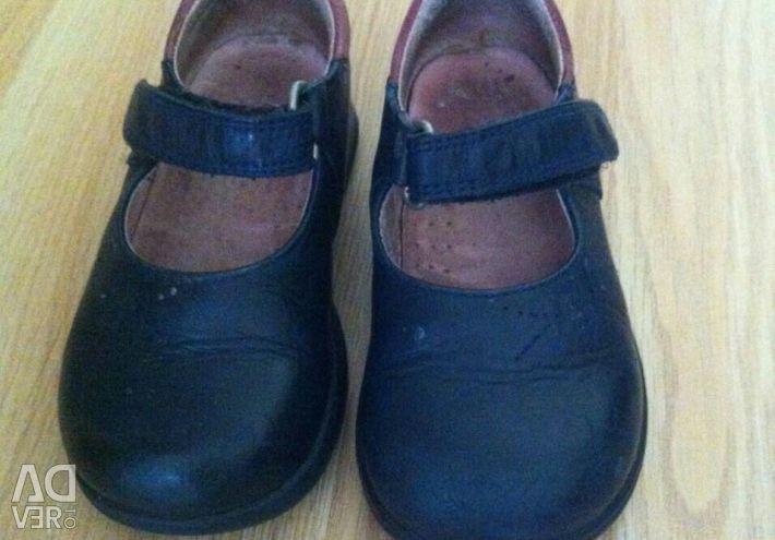 Shoes 14cm