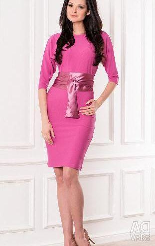 Dress, V&V