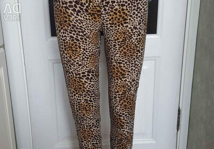 Leggings 50