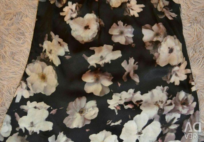Блузки жіночі 42 розмір