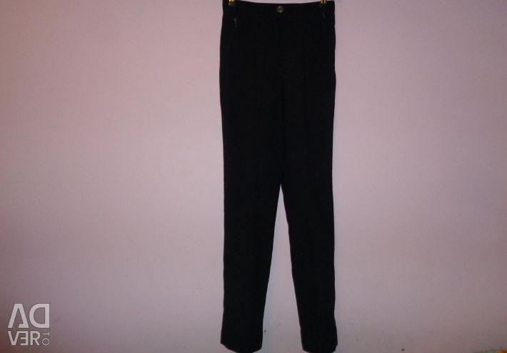 Trousers (249). JUPERDRIVE.