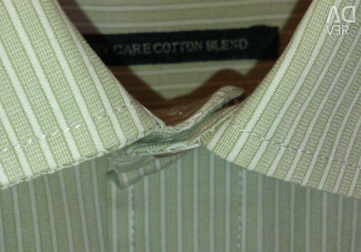 Office shirt 39/40 M