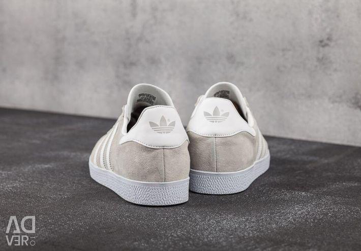 🔴 Жіночі Кеди Adidas Gazelle