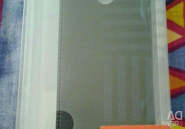 Νέα περίπτωση στο HTC One E-8