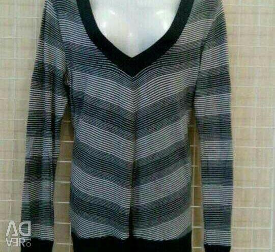 Clothes 7