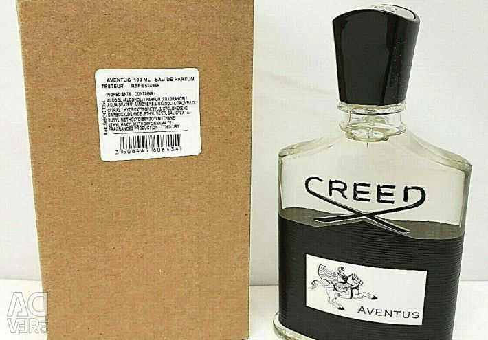 Creed Aventus (Creed Aventus), city Moscow Advert to sell