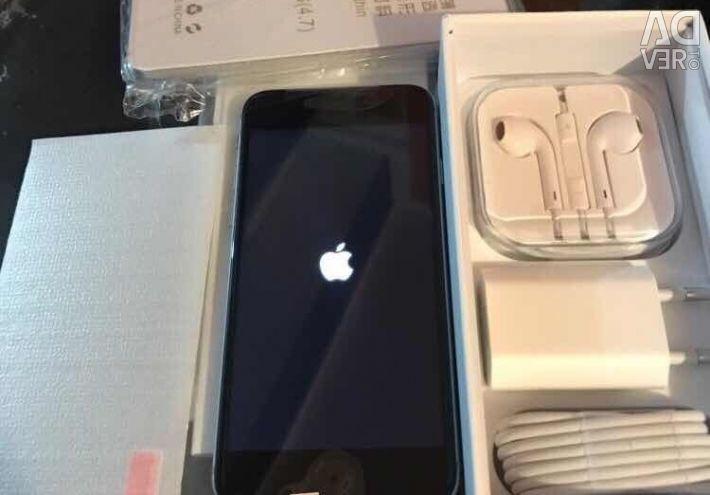 Original iPhone 6S 128G