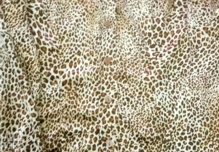 New blouse Sergio Falconi. Italy ?? S