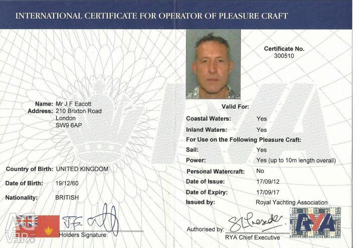 Cumpărați pașaport de calitate, ID, permis de conducere și alte