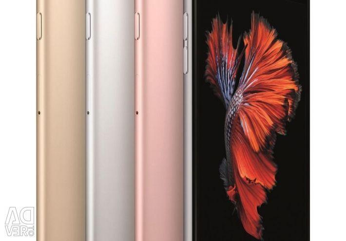 Smartphone Apple iPhone 6S 64 GB