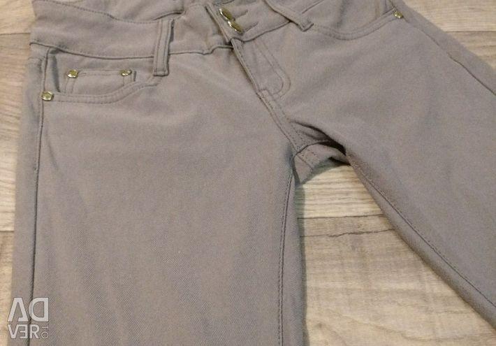 Miss Bon Bon Jeans Size S