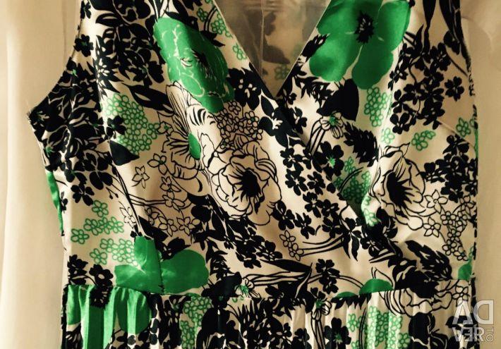 Rochie de vară Palmetto