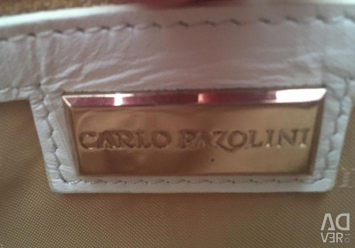 Clutch Carlo Pazolini
