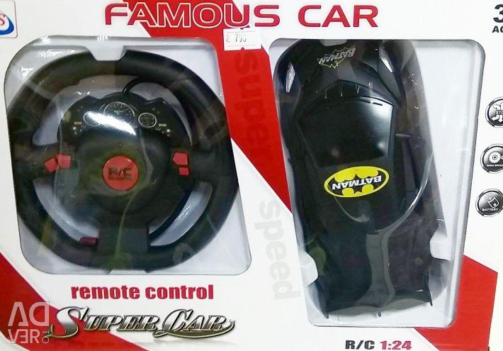 Mașină P / y